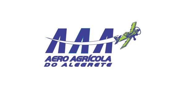aeroagricolaalegrete